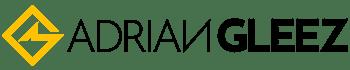 Logo-adrian-gleez